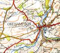 Okehamptonmap 1946.png