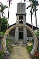 Old Chiayi Prison, Clinics (Taiwan).jpg