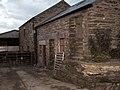Old Farm Buildings at Tyddyn Gethin - geograph.org.uk - 432859.jpg