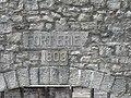 Old Fort Erie, Ontario (470355) (9447184053).jpg