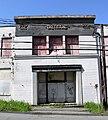 Old Greyhound bus terminal Portland Oregon.jpg
