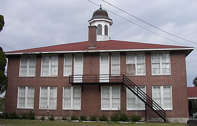 Old Lutz Elementary School side.jpg