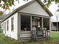 Old Mill Village - New Milford, Pennsylvania (4037184876).jpg