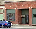 Old Post Office - Condon Commercial HD 19 - Condon Oregon.jpg