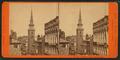 Old South Church, Boston, Mass, by Soule, John P., 1827-1904 2.png