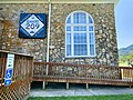 Old Spring Creek School, Spring Creek, NC (50550817453).jpg