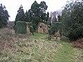 Old St John's - geograph.org.uk - 297106.jpg