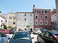Old Town, Zadar (P1080791).jpg