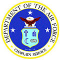 Old USAF Chaplain Seal2.jpg
