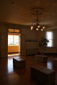 Old drewell house07s3200.jpg