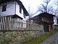 Old house in Bjoentsi - panoramio.jpg