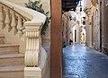 Old town Victoria-Gozo Malta 4.jpg