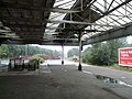 Oldham Mumps - geograph.org.uk - 948886.jpg