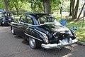 Oldsmobile 88 (9132946301).jpg