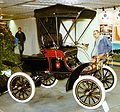 Oldsmobile Curved Dash Runabout 1904.jpg