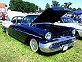 Oldsmobile NinetyEight 1957 1.JPG