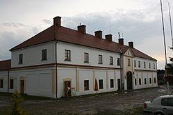 Oleszyce-Ratusz.jpg