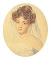 Olga Odoevskay by Sokolov.jpg