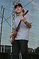 Olgas Rock 2015 The Story So Far 06.jpg