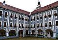 Olimje Kloster Olimje Schloss 8.JPG