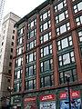 Oliver Building.jpg