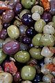 Olives(Romaine) Cl J Weber (2) (22780276159).jpg