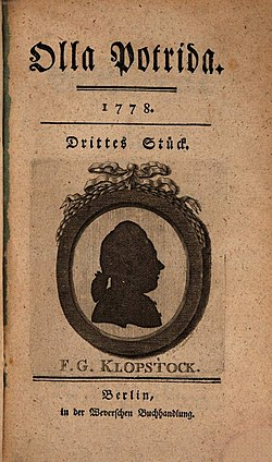 Olla Potrida 1778 part 3 titlepage.jpg