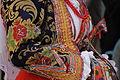 Ollolai - Costume tradizionale (03).JPG