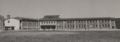 Olofströms kommunala realskola.png