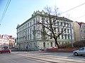 Olomouc, Palackého 19 a 17.jpg