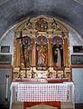 Oltar crkve sv. Nikole starigrad hvar.jpg