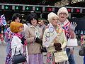 Olympic drag queens.jpg