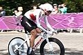 Olympic mens time trial-123 (7693258280).jpg
