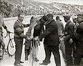 Olympische Spelen 1928 Amsterdam (2949308112).jpg
