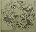 Olympisches Dorf Berlin 1936.jpg