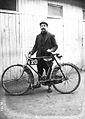 Omer Beaugendre 1910.jpg