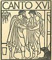 Omero - L'Odissea (Romagnoli) II (page 64 crop).jpg