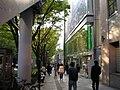 Omotesando - panoramio - kcomiida (2).jpg