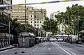 On 17.08.2017, day of Barcelona Terrorist Attack - 170817-0949-jikatu.jpg