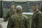One-star general visits SPMAGTF-CR-AF Marines 170202-M-ND733-1021.jpg