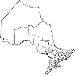 Ontario-cobourg.PNG