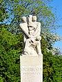 Oorlogsmonument Hubert van Lith Nieuw-Beerta.jpg