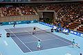 Open Brest Arena 2015 - huitième - Sadio Doumbia-Maxime Tabatruong Vs Ilija Bozoljac-Antonio Sancic - 019.jpg