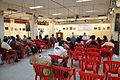 Opening Ceremony - 55th Dum Dum Salon - Indian Museum - Kolkata 2012-11-23 2015.JPG