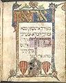 Opening to the Seder.jpg