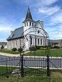 Opequon Presbyterian Church Winchester VA 2013 05 04 09.jpg
