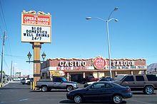 Opera house casino las vegas tunica mississippi casino vacation package