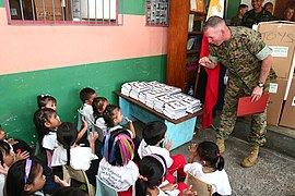 Operation Goodwill gives hope to children, families in the Philippines DVIDS232176.jpg