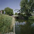 Ophaalbrug bij de sluis - Ten Boer - 20388150 - RCE.jpg