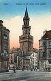 Opole Rathausvor1934.jpg